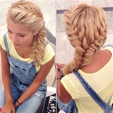 1000 images about braids for sistas on pinterest 1000 images about hair inspiration on pinterest french
