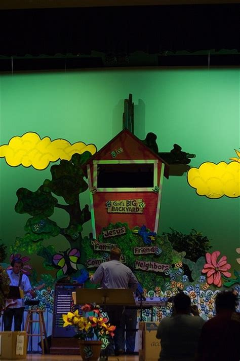 god s big backyard 17 best images about gods big backyard vbs on pinterest church cs and vacation