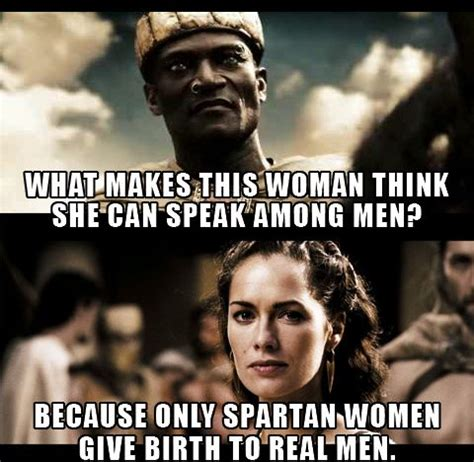 queen film quotes queen gorgo for international women s day spartan women