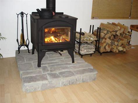 hollishardware wood stove hearth