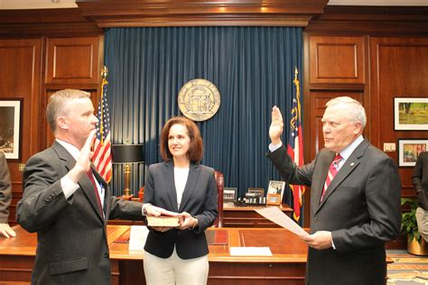pattern jury instructions fourth circuit governor deal swears in superior court judges georgia