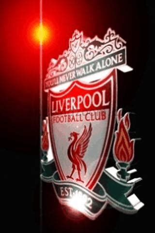 liverpool fc  wallpapers gallery