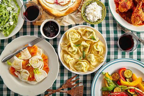 corso di cucina toscana corso di cucina toscana a borgo tre borgo tre