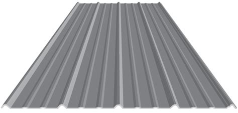 Barn Roof Styles by Metal Sales Products For The Metal Building Industry