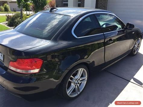 bmw for sale cheap best 25 cheap bmw for sale ideas on cheap gas
