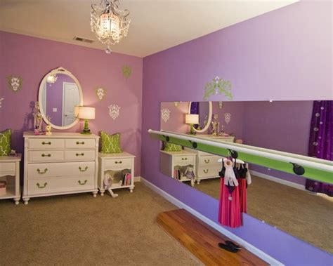 ballet barre in bedroom 1000 ideas about dance mirrors on pinterest valances