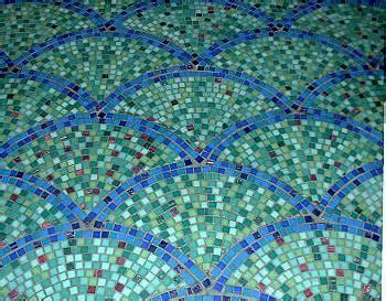 mosaic pattern definition mosaic fish patterns browse patterns