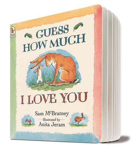 psst i you snuggle time stories books guess how much i you board book scholastic club