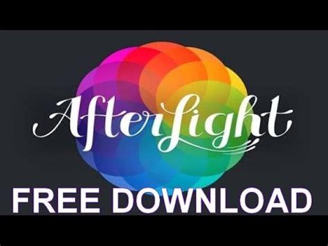 afterlight apk afterlight v1 0 2 apk install free