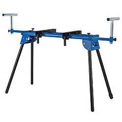 Canadian Tire Trailer Stand Canadian Tire Mastercraft Mitre Saw Stand With Extension