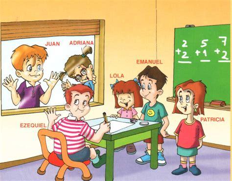 imagenes matematicas primaria ejercicios de matem 225 ticas para primer grado de primaria