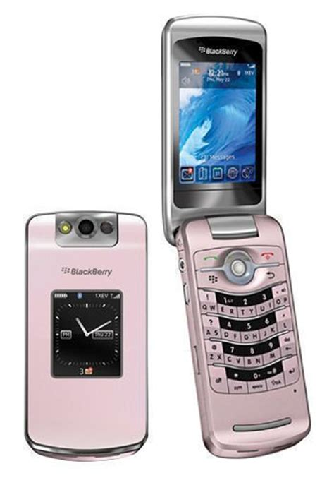 Hp Bb Flip Gsm best 25 blackberry phones ideas on purple purple vase and purple glass