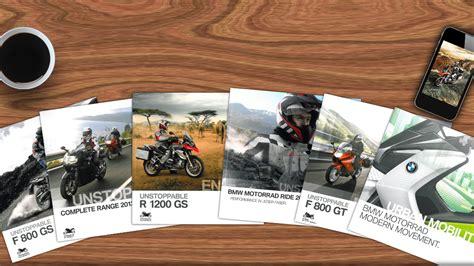 Motorrad News Download by Bmw Kataloge 2014 Hechler Motor Gmbh