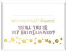 will you be my bridesmaid wine label template bridesmaid wine bottle on free wedding