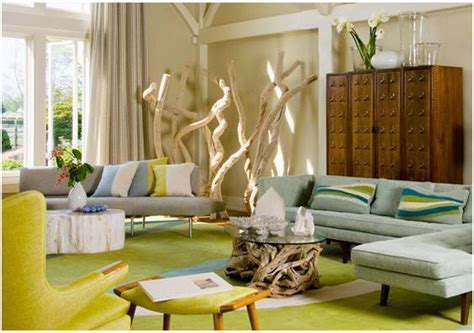 pictures of beach house interiors beach house interiors 1 beach decor beach decor