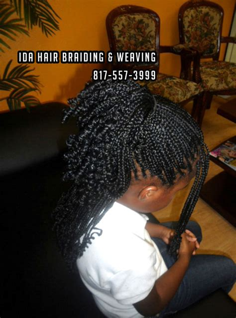 box braids arlington tx box braids by arlington texas hairstylegalleries com