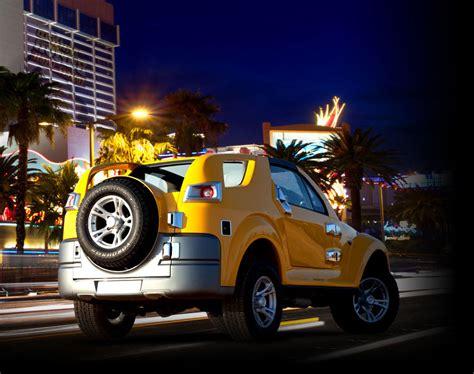 dilip chhabria modified jeep 2012 dc design thar studios