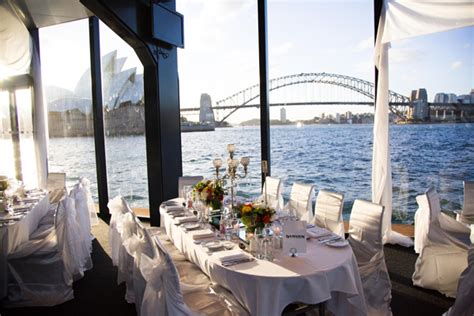 best wedding venues sydney finding the best wedding venue in sydney any boat