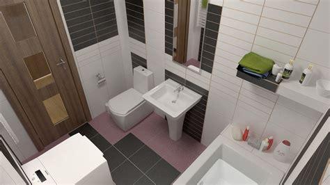 badezimmer wd bilder 3d interieur badezimmer rosa grau 1