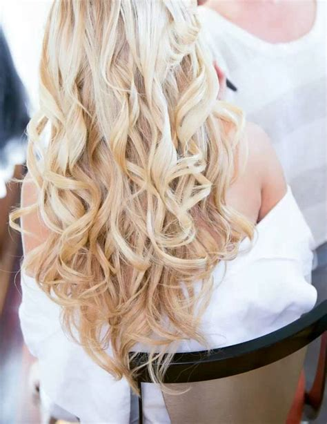 all about hair extensions hair extensions denver all about hair extensions