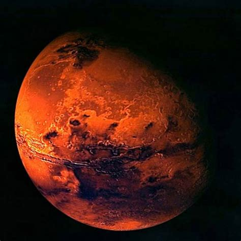 the riddle of mars the planet classic reprint books mars monolith discovered rectangular object