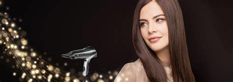 Braun Hair Dryer Satin 7 braun satin hair 7 iontec dryer