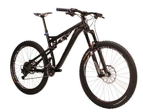 Mtb Fullsus mountainbikes transalp bikes transalp bikes