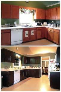 How To Make Your Kitchen Cabinets Look New by How To Make Kitchen Cabinets Woodworking Projects Amp Plans