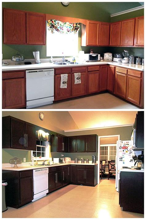 how to make kitchen cabinets look better how to make kitchen cabinets woodworking projects plans