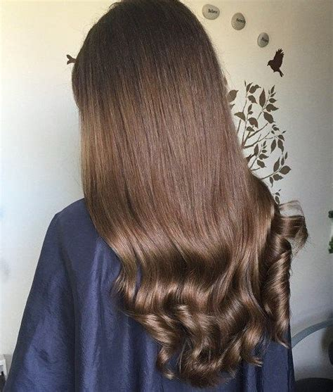 light chocolate brown hair color 60 chocolate brown hair color ideas for brunettes hair