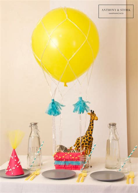 14 best baby girl first birthday party images on pinterest