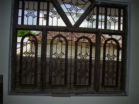 home windows design in india indian home window grill design home landscaping