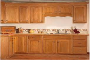 Kitchen Cabinets Styles by Kitchen Cabinet Door Styles Images