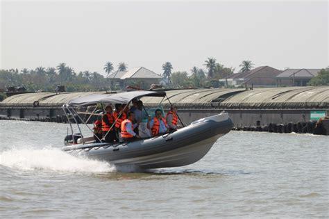 rib rowing boats for sale liya 6 7m military rib boats for sale fishing rowing
