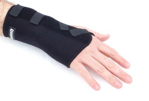 Wrist Splint Wrist Support Wrist Brace wrist brace support splint for carpal tunnel arthritis or sport sprain nhs use 163 4 99