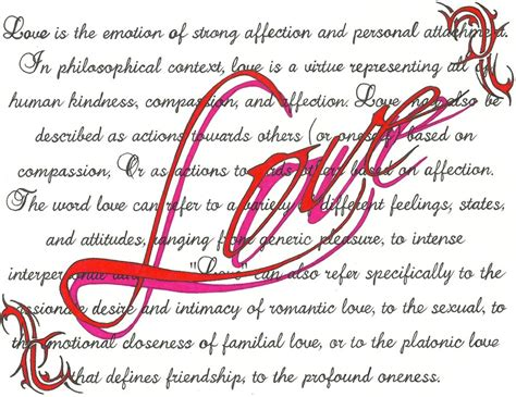origin of the word love roulette meaning in marathi in name of love 171 spela online