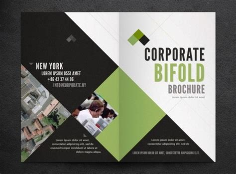 cara membuat brosur yang gang cara membuat desain brosur yang menarik ayuprint co id