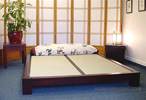 traditional japanese bedroom tatami bed traditional japanese bedroom design 1808 home designs and decor