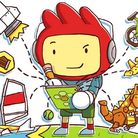 scribblenauts unlimited free download full version mac scribblenauts unlimited free download full pc game autos