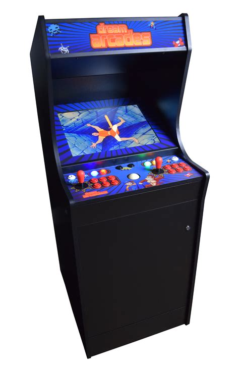 corvette pinball machine for sale lets see your pinball machines or home arcade