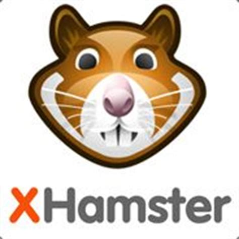 xharmster mobile steam community gruppe