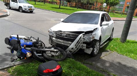 imagenes impresionantes de accidentes accidentes de tr 225 nsito accidente de tr 225 nsito accidente