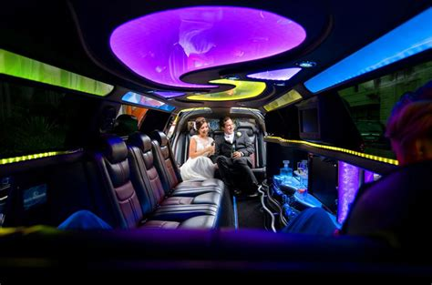 Wedding Car Questions by 16 Questions To Ask Your Wedding Car Supplier Easy Weddings