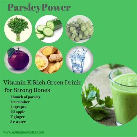 Vitamix Detox by 17 Best Images About Nutritarian Vitamix Recipes On