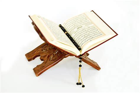 bacaan al qur an yang indah surat al fajr mp3 al quran ezufatrin