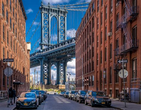 Best Mba New York City by Dumbo New York City New York New York City New York