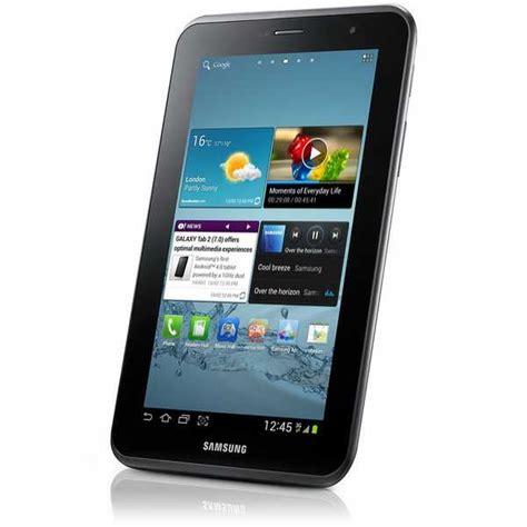 Harga Samsung P3100 daftar harga tablet samsung galaxy tab series terbaru