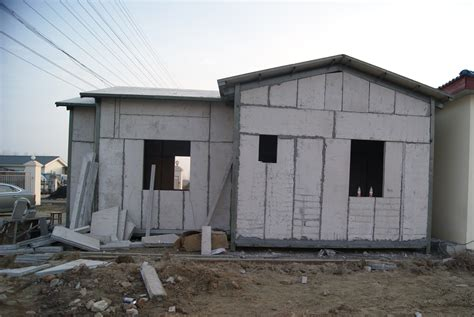 Design Your Home Exterior Online Free 6810919000 fast construction house eps sandwich panel