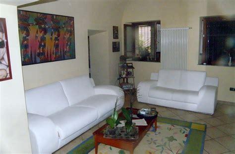 divani forl ebay divani usati 52 images poltrone divani usati a