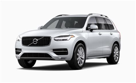 volvo specials lease deals rebates incentives los angeles southern california